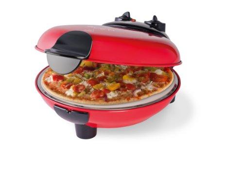 Trebs Comfortcook Stone Oven