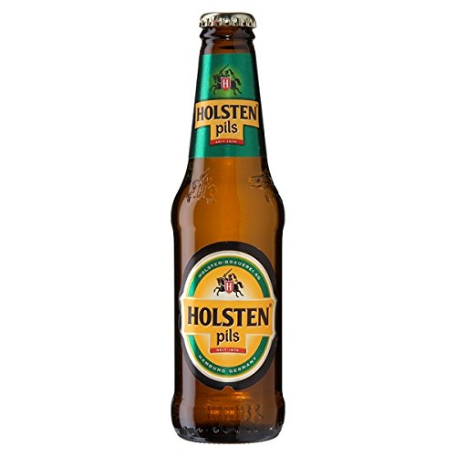 holsten-pils-lager-275ml-pack-of-24-x-275ml