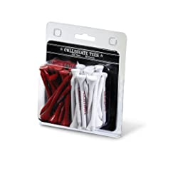 Brand New University of South Carolina Gamecocks 50 Imprinted Tee Pack by Things for You