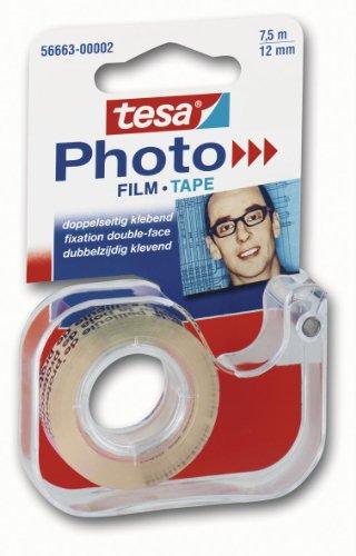 tesa-handabroller-mit-doppelseitigem-klebefilm-fur-photos
