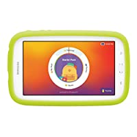 Samsung Galaxy Tab 3 Lite Kids Edition (7.0