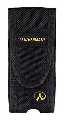 Leatherman 934810 Leatherman Wave Nylon Sheath