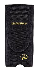Leatherman New Wave Nylon Pouch