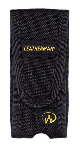 leatherman-new-wave-nylon-pouch