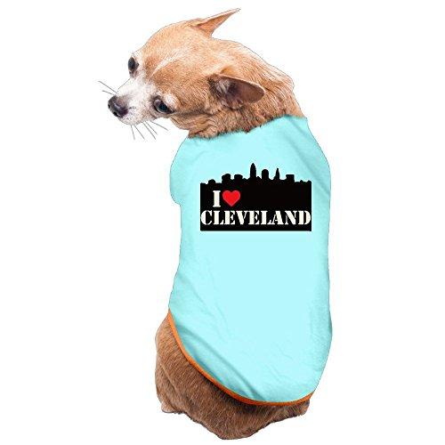 i-love-cleveland-skyline-pet-clothes-dog-dress-shirt-large-skyblue