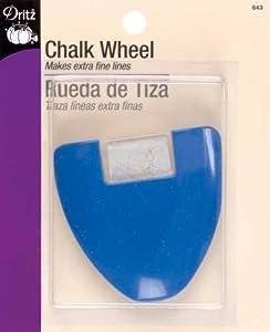 Dritz Chalk Wheel
