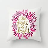 Decorative Arts The Future Is Bright xE2u20AC