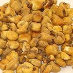 Kikones fried and salted corn 1kg