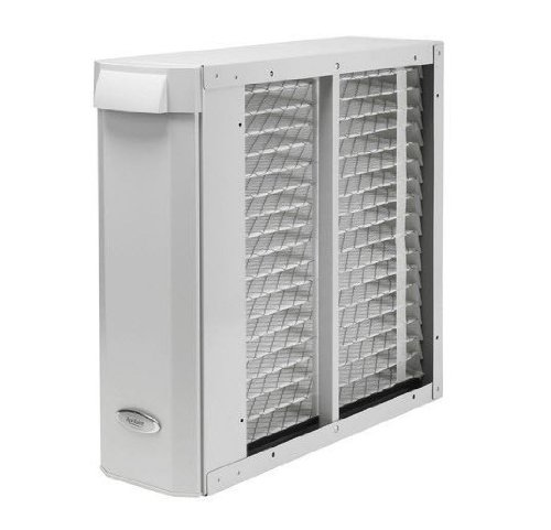 Aprilaire 2410 Whole-Home Air Cleaner - 1