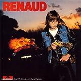echange, troc Renaud - Ma gonzesse