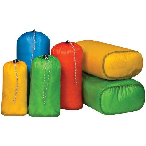granite-gear-air-bag-16l-asst-colors