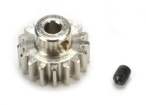 Traxxas 3947 Pinion Gear, 32P, 17T, E-Maxx - 1