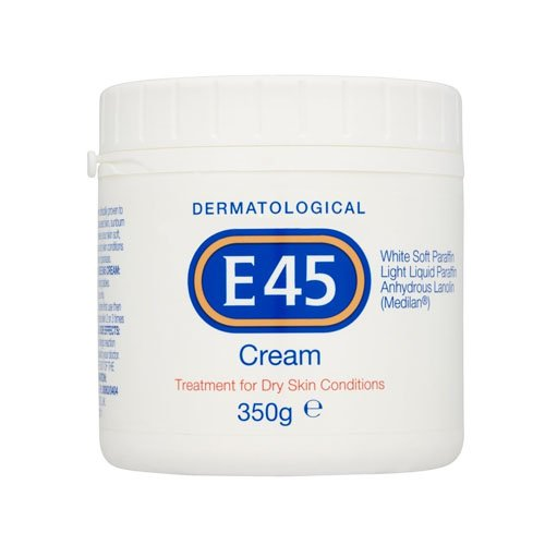 e45-dermatological-cream-350-g