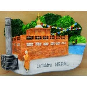 Kapilavastu buddhist lumbini nepal india town for Kitchen equipment in nepal