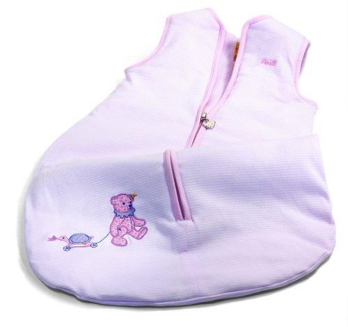 Steiff´S Little Circus Teddy Bear Sleeping Bag, 13.8'' front-832080