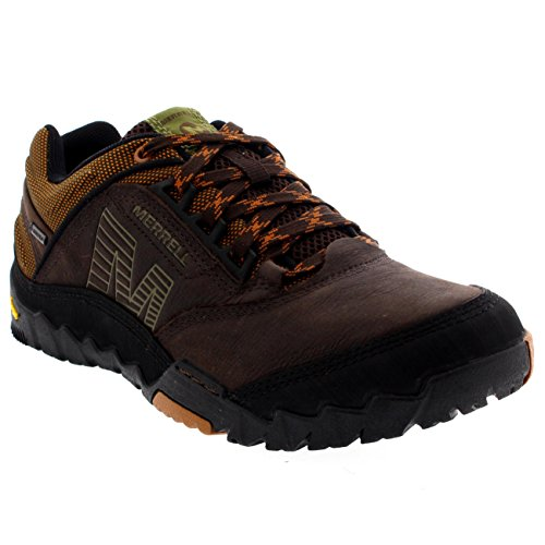 On Shoes Running Men Sale Pinterest Mens And Sh Ideas