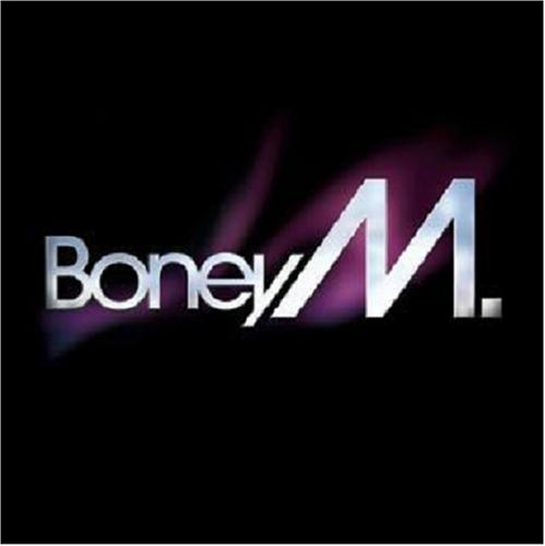 Boney M - The Complete Boney M. - Zortam Music