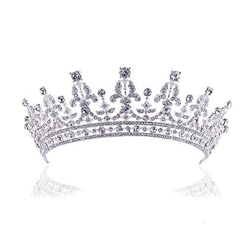 tinksky-wedding-tiara-rhinestone-decorated-bride-tiara-hair-barrettes-hairband-hair-clip-hair-loop-s
