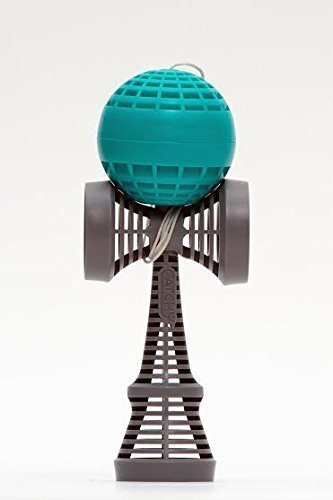 Toysmith Catchy Air Kendama Toy