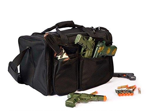 m026 concealed multipurpose hand gun