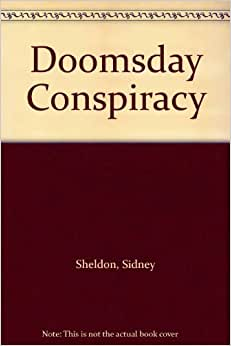 a comparison of doomsday conspiracy by sidney sheldon and share alike Alike aliment aliments alimony alison alistair alive alkali alkaline alkalis alkaloid alkaloids alkyl all allah allan allay allayed allaying allays allegation.