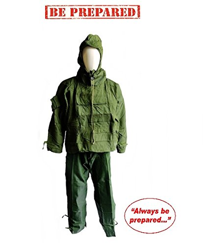 1-x-olive-green-nbc-army-surplus-suit