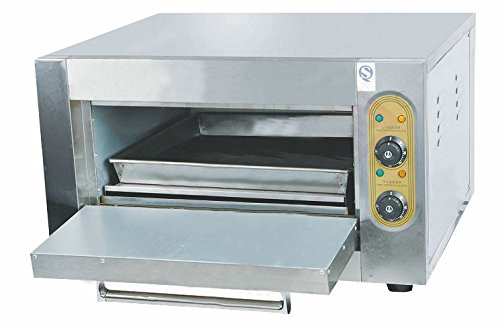 Commercial Popular Electric Baking,Bread,Pizza Oven