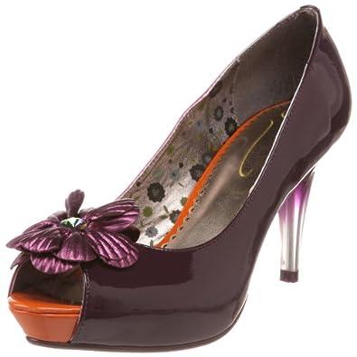 مواضيع ذات صلةمع حذاء الكعب العالي تألقي 2بتحبى الكعب