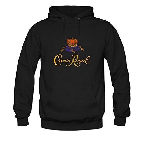 mens-crown-royal-cotton-fashion-hoodied-sweatshirt-xl-black