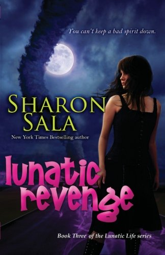 Lunatic Revenge (Lunatic Life)