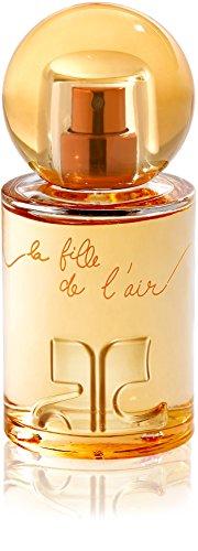 Courreges La Fille De L Air Eau De Parfum Spray 50ml