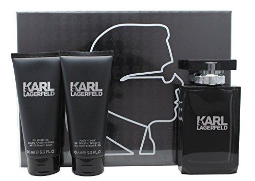 karl-lagerfeld-homme-eau-de-toilette-spray-100ml-set-3-pieces