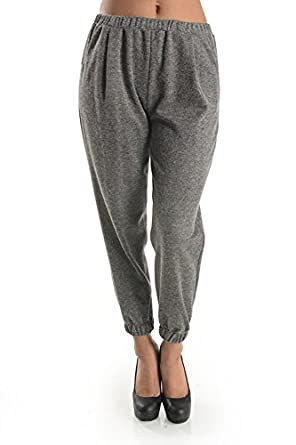 New Tibi Satin Pleated Jogging Pant With Elastic Ankle In Black  Lyst