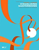 Visualizing Quaternions ebook download