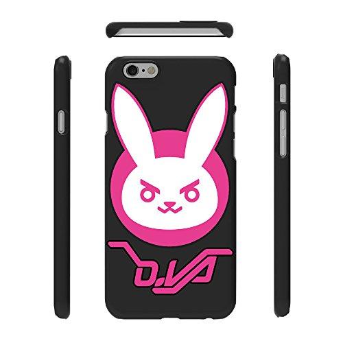iphone-6-6s-overwatch-dva-logo-hard-pc-cell-phone-case