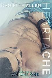 Heartache (A Heartache Novel Book 1)