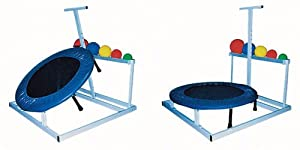`Economy Rebounder Package by Medical Supplies