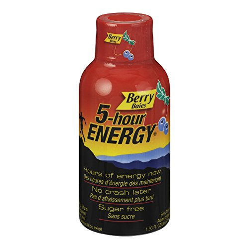 5-hour-energy-and-5-hour-extra-strength-combo-pack-193-fluid-ounces-box-12-count