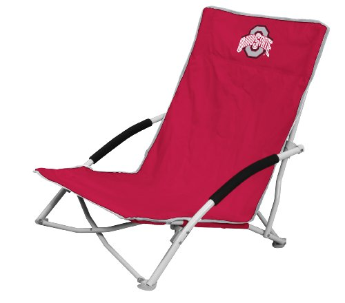 Beach Chair 1268