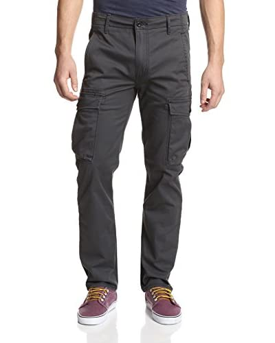 Levi's Men's Slim Straight Cargo Pant