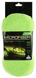 Micro Sponge/Scrubber