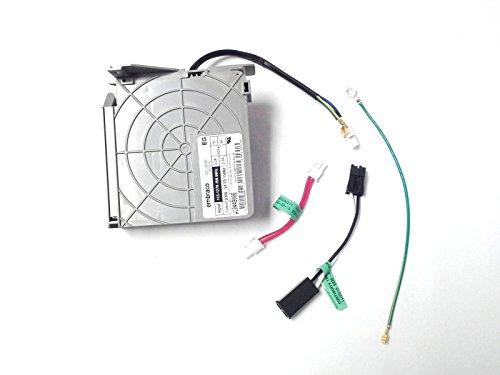 kitchenaid-whirlpool-embraco-compressor-refrigerator-inverter-board-ap5801669-supplier-salesexport