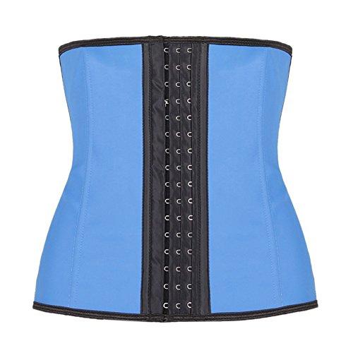 pulabo-corsetto-latice-elastico-waist-trainer-bustino-shaper-perdita-di-peso