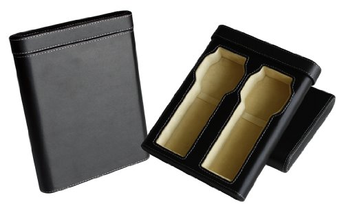 hochwertige-uhrenbox-woolux-reisebox-fur-2-uhren-leder