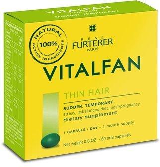 Is Vitamin B Good