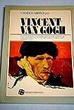 img - for Caminos abiertos por Vincent van Gogh (Spanish Edition) book / textbook / text book