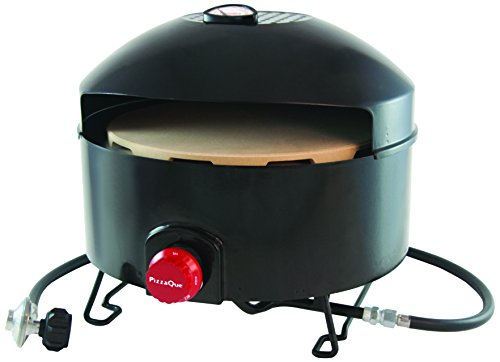 Pizzacraft-PizzaQue-PC6500-Outdoor-Pizza-Oven