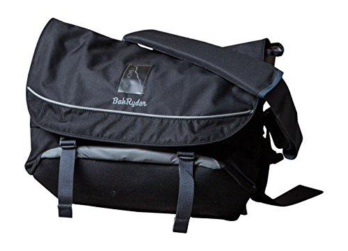Backside 50 Degree Ice HM Down Sleeping Bag (Light Blue/Black)
