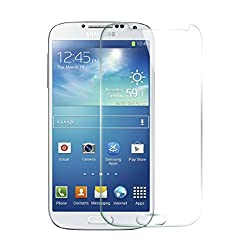 Mercator Tempered Glass for Samsung Galaxy S4 I9500