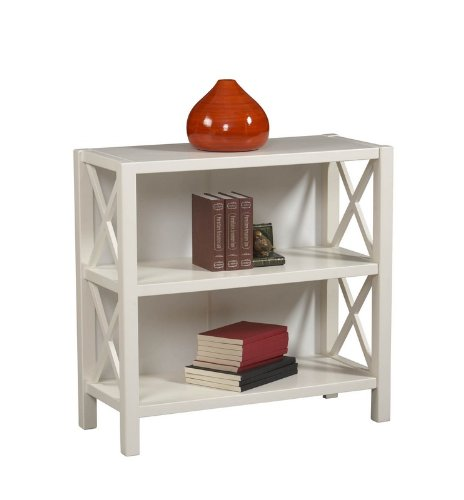 Simple Storage Bookcase Sonoma Bookcase In White Or Dark Grey Lacquer Small